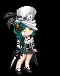 TheBatMango's avatar