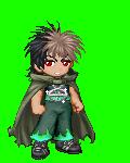 The Dark Angle of death's avatar