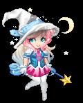 Instant Ramens's avatar