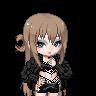 BluePrincess_18's avatar