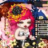 gothic tea party's avatar