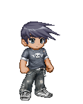 young blood joe's avatar
