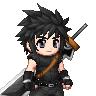 red  shark244's avatar