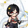 Yuro_Fyuuki's avatar