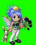13angle44's avatar