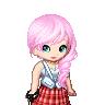 Saintmihori's avatar