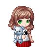 SoubisDelicateButterfly's avatar