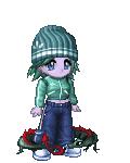 mikanimals's avatar