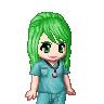 maho_emer's avatar
