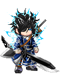 raiden_swordninja's avatar