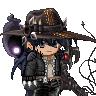xSiLENtDeVotiOnSx's avatar