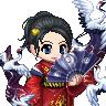 kino-no-ame's avatar