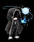 Spike Neilson's avatar