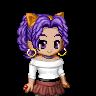 Cathie13452's avatar
