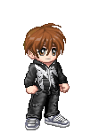 Alb22's avatar