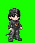 Kenny3474's avatar