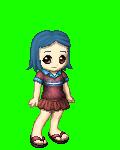 AmeliaMeaLyn's avatar