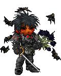 Plague Lord_Jake's avatar