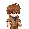 Nial Sa Riik's avatar