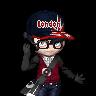Zuenu's avatar