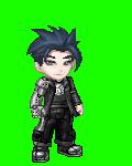 shanker_22's avatar