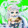 marilyn_mansons_girl092's avatar