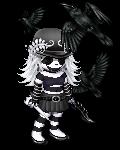 Snowy Zombie's avatar