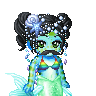 mon amy's avatar