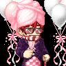 0micr0n's avatar