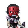 sasuke-kun_shippuden's avatar