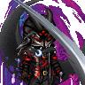 Xegan Hive's avatar
