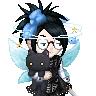 l Sakura-chan l's avatar