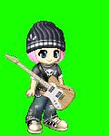 Avril-Lavigne-Roxxx's avatar
