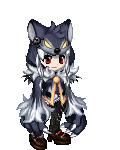 SilvervampireKasuki1