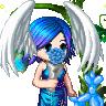 hot fetish's avatar