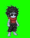 SlunkieMan's avatar