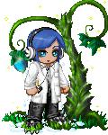 xXDiamondNeedleXx's avatar