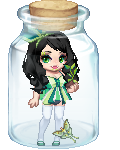 Lady Dabs's avatar