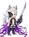 Kieto_Setsuga's avatar
