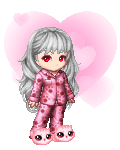 ll_cloYd_ll's avatar