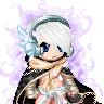 Mizu__Chan's avatar