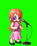 Chocochie's avatar