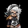 xCalypso's avatar