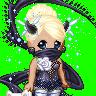 Kawaru's avatar