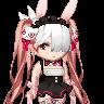 Zin_Takamaru's avatar