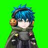 dark king J's avatar