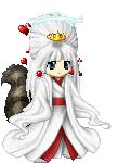 XxEclipse_WithinxX's avatar