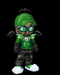 I Weapon I's avatar