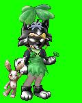 Assillem's avatar