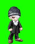 soulshift 87's avatar